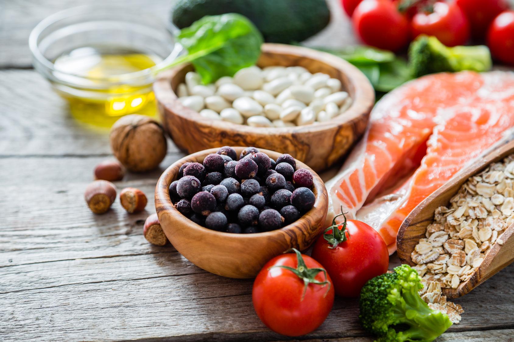 ricette-dieta-chetogenica