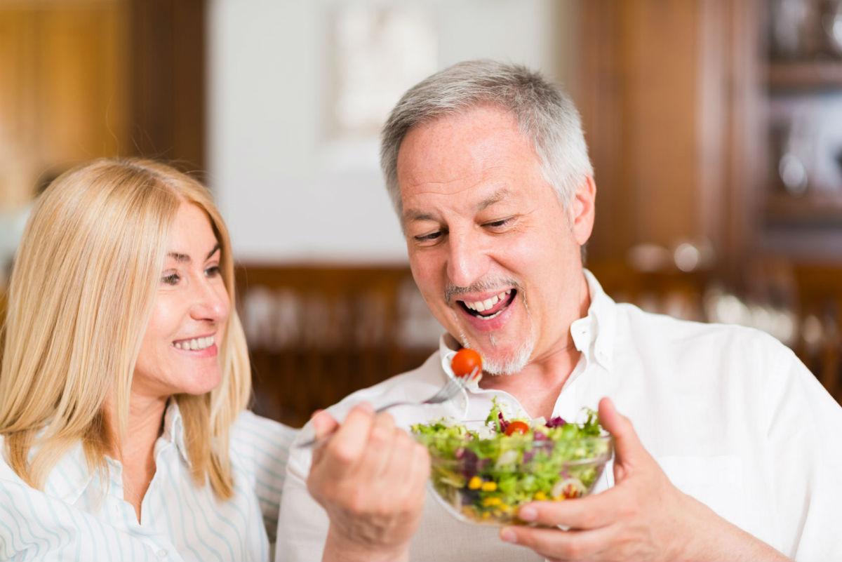 testimonianza-dieta-chetogenica-antonio